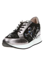 <b>Кроссовки King Boots</b>: приобрести кроссовки в г. Москва по по ...