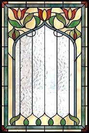 stained glass panels stained glass panel stained glass panels uk stained glass panels