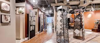 New Home Design Center Tips New Home Design Centers Oakwood Homes Center Tips For Ideas