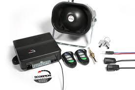 hgv remote alarm immobiliser 24v scorpion sa35 scorpion automotive Sterling Touch Immobiliser Wiring Diagram hgv remote alarm immobiliser 24v scorpion sa35 2005 Sterling Truck Wiring Diagram