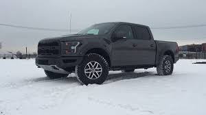 new 2018 ford expedition. brilliant new 2017 ford f150 raptor first drive review with specs throughout new 2018 ford expedition