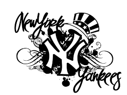 New York Yankees Bedroom Decor 17 Best Images About New York Yankees On Pinterest Opening Day