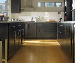 diamond kitchen cabinets. impressive diamond kitchen cabinets with at lowes jamestown maple storm