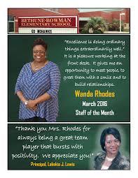 Wanda Rhodes
