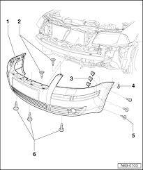 jetta vr wiring diagram images volkswagen w8 engine diagram get image about wiring diagram
