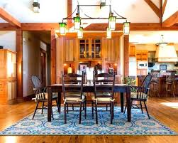 craftsman lighting dining room. Craftsman Lighting Dining Room Pendant Light Fixtures Sears .