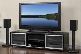 speakers for tv. flat speakers for tv