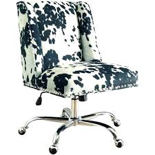 office chair upholstery fabric. Office Chair Upholstery Fabric Chairs Contemporary Photo On R