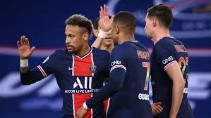 paʁi sɛ̃ ʒɛʁmɛ̃), commonly referred to as paris sg, or simply paris or psg, is a professional football club based in paris, france.they compete in ligue 1, the top division of french football. Paris Saint Germain Will Psg Jetzt Auch Noch Diesen Star Fussball International Sport Bild