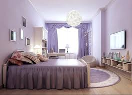 Teenager Bedroom Designs Stunning Purple Teenage Room Purple Bedroom Ideas Beautiful Perfect Purple