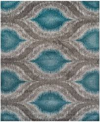 teal blue area rugs teal colored area rugs outstanding area rugs