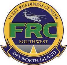 COMFRC Logos | NAVAIR - U.S. Navy Naval Air Systems Command - Navy ...
