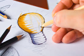 Image result for creating a logo