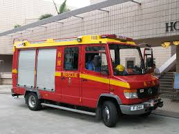 Bmc Lighting Hong Kong File Hkfsd Light Rescue Unit F244 Jpg Wikimedia Commons