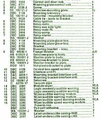 1999 cougar fuse box 1999 wiring diagrams