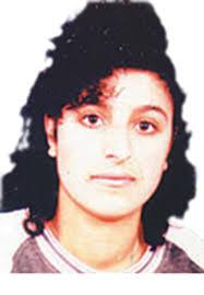 Serpil YILMAZ. Şehit Düştüğü Tarih: 4 Mayıs 1994. Şehit Düştüğü Yer: Dersim Pertek, Ardıç Köyü Karabayır Mezrası yakınları. Doğduğu Tarih: 1975 - SerpilYilmaz