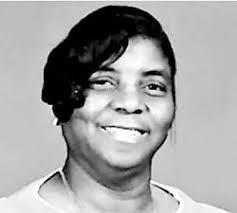 Hattie Griffin Obituary (2011) - Dayton, OH - Dayton Daily News