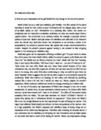 th grade history worksheets com example literary analysis essay