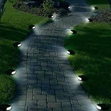 Walkway lighting ideas Backyard Walkway Lighting Ideas With Walkway Lighting Ideas Losangeleseventplanninginfo Walkway Lighting Ideas 27612 Losangeleseventplanninginfo
