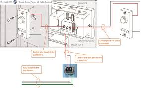 xceedspeed 2009 02 23 195636 door bell wiring diagram jpg