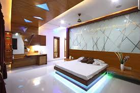 Apartment Interior Designer Beauteous Ansari Architects Interior Designers Chennai Luxury Interior