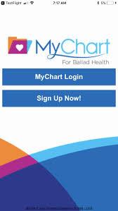 Wheaton My Chart Sign Up 20 All Inclusive Bronson Mychart Login