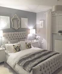 bedroom colors with white furniture. i love that headboard and the color of room not faux fur blanket though! bedroom colors with white furniture