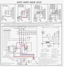 vr gas furnace schematic download wiring diagrams \u2022 Gas Furnace Diagram goodman gas furnace wiring diagram wire center u2022 rh designjungle co