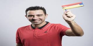 biography of xavi assignment point xavi by of xavier hernandez creus was born on 25 1980 in terrassa spain he is a spanish football soccer player who was widely regarded as