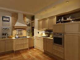 Cabinet Cypress Kitchen Cabinet - Cypress kitchen cabinets