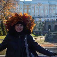Juliana Feldman (pardina13) — профиль | Pinterest