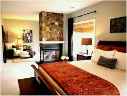 master bedroom designs with sitting areas. Bedroom Stirring Master Trends Including Outstanding Sitting Area In Ideas Bathroom Door For Small Spaces Kitchen Designs With Areas R