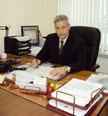 Контрольно счетная палата городского округа Денисов В Н Председатель Контрольно счетной палаты