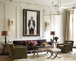 French Interior Design Archives Quintessence Stunning French Interior Designs