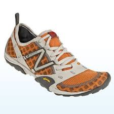 new balance minimus womens. wt10or new balance wt10 women\u0027s minimus trail running shoe, size: 06.5, width: womens