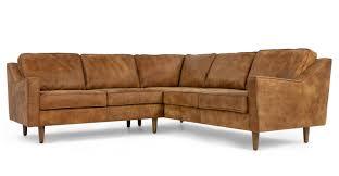 full size of sofa grey fabric sofa cognac leather sofa grey sofa tan leather armchair large size of sofa grey fabric sofa cognac leather sofa grey sofa tan
