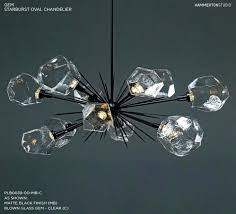home design high ceiling chandelier modern chandeliers for ceilings end bead
