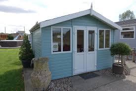 garden home office. The Westcliff Garden Room/Home Office - 14\u0027 X 10\u0027 Home R