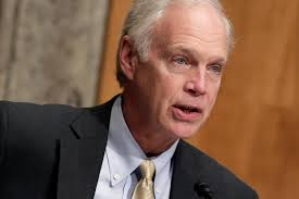 Ron Johnson - CNBC