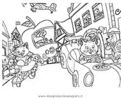 Small Picture trucks coloring pages Google Search Quiet book ideas Pinterest