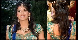 hairstyles for wedding gowns hairstyle foк women man