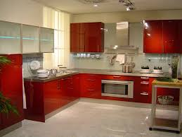 Kitchen Interior Paint Modern Kitchens Designs Kitchen Designs Photo Gallery Modern