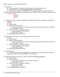 how to write a research paper les meilleures idees de la  Πάνω από 25 κορυφαίες ιδέες για research paper outline template how to write a research