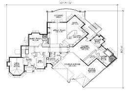 double wide floor plans 5 bedroom pyihome com Small Double Wide Mobile Home Floor Plans 24 diy project to double wide floor plans 5 bedroom small double wide mobile homes floor plans