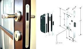 interior door lock types. Exellent Interior Interior Door Locks Types Of Inside Full Image For Fine  Lock   Throughout Interior Door Lock Types Y