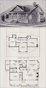 Small Picture Old Time House Plans Vintage Old House Plans 1900s How to