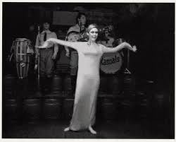 Image result for EDIE SEDGWICK