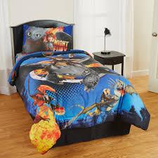 How To Train Your Dragon 2 Bedding Comforter, Twin - Walmart.com &  Adamdwight.com