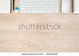 office desk texture. Wonderful Office Office Table With Notepad Mousekeyboardrubberbook Wood Desk Texture In Desk Texture S