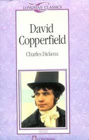 david copperfield longman classics stage charles dickens d k david copperfield longman classics stage 4